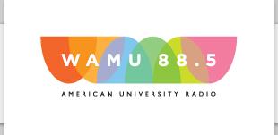 wamu_radio_logo