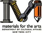 MFTA logo