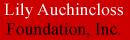 Auchincloss Button