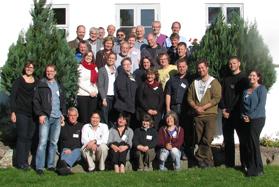 TEMG group