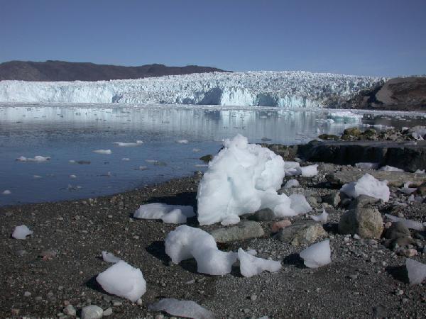ice coast