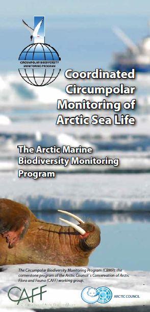 marine plan brochure: click to download