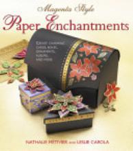 Paper Enchantments book