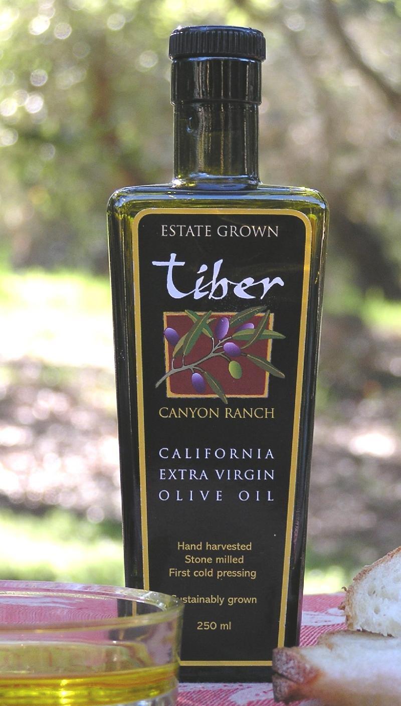 photo of bottle