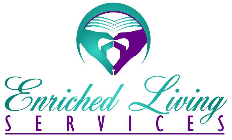 Enriched Living Ad 2012-13 Announcements