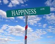 Happiness Avenue