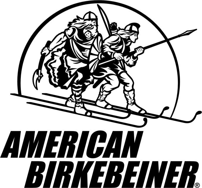 American Birkebeiner New Logo