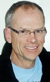 Dave Langraf