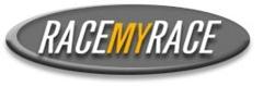 RaceMyRace Logo