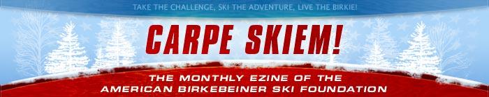 Carpe Skiem Header