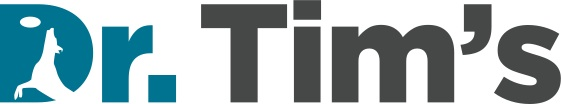 Dr. Tim's Logo