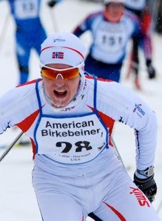 eliteskier-2011