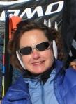 Donna Marlor