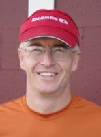 Bill Pierce