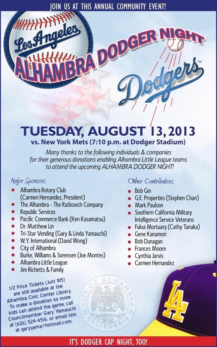 july alhambra chamber newsletter