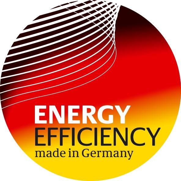 eeff_logo