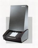 Imacon Flextight scanner
