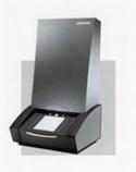 Imacon Flextight scanner