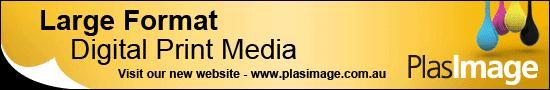 Plasimage banner