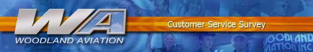 Header for Wa customer service image