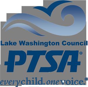 LWPTSA Council