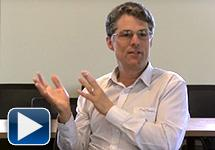 Paul Ingram of BASIC discusses UK Trident debate