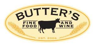 Butter's Fine Food & Wine