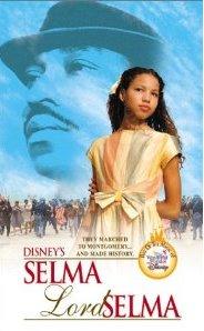 Selma Lord Selma2