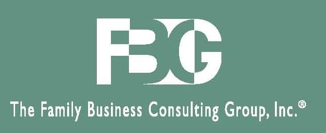 FBCG Logo