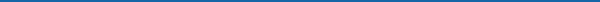 line art - blue