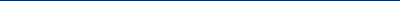 line art - blue 400 px