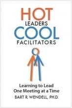 hot leaders