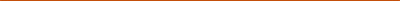 line art - orange 400px
