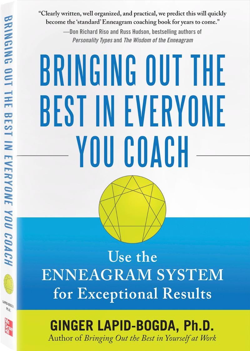 Coaching Book