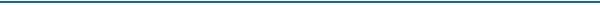 line art - blue, thicker