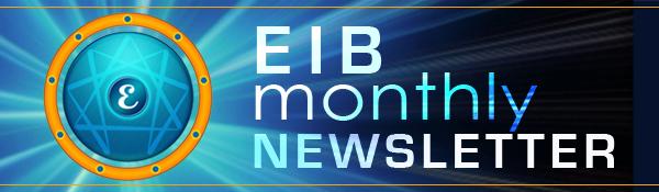 Masthead Image - EIB Newsletter