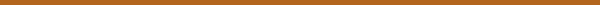 Line art - orange