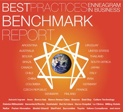 benchmark graphic
