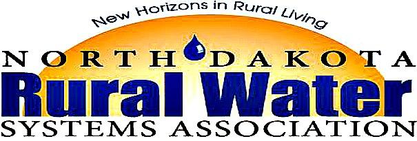 NDRWSA Logo