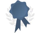 award-header.gif
