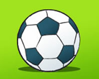 cartoon-soccer-ball.jpg