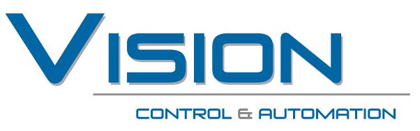 Vision Logo New