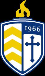 new crest