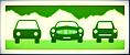 green-cars-icon.gif