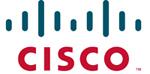 Cisco_150