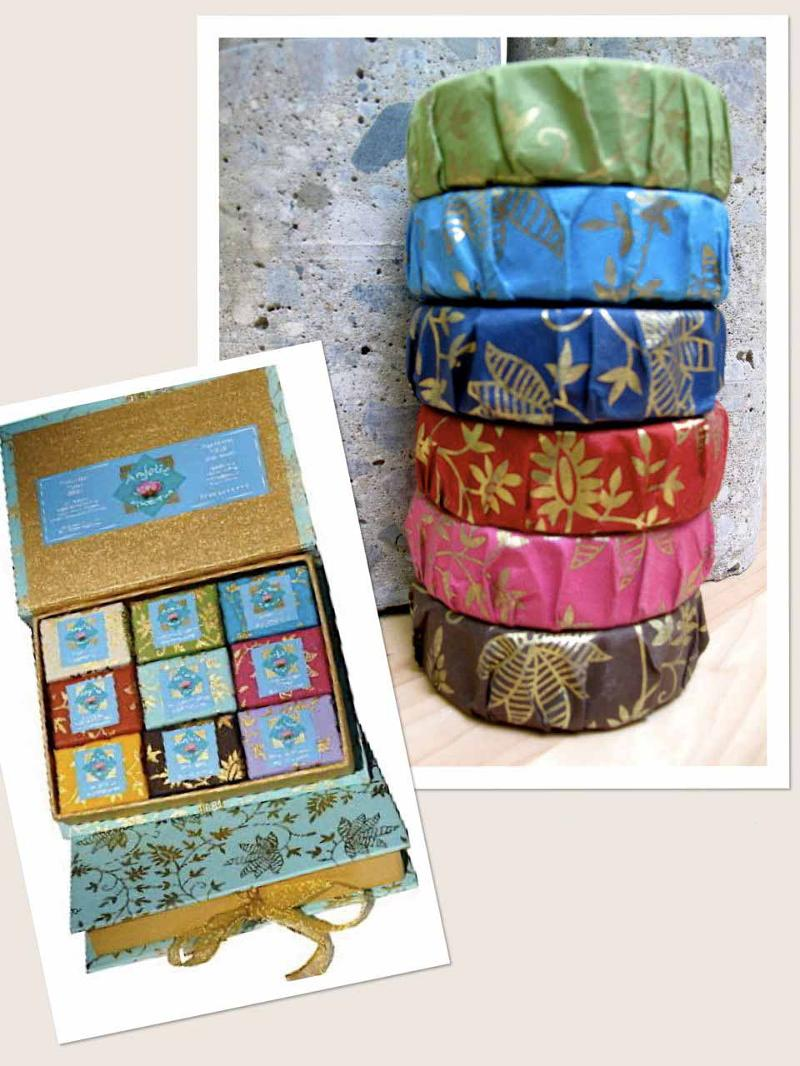 chocboxcopy.jpg
