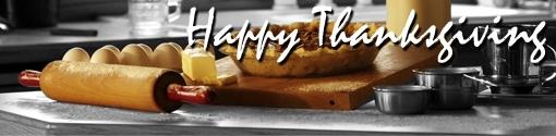 thanksgiving-cooking-bnr.jpg