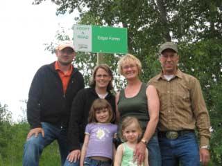 Adopt a Road