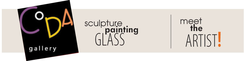 gallery logo banner