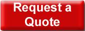 AmeriDeck Online Pricing Form